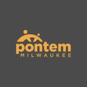 @Pontemmke Profile Image | Linktree