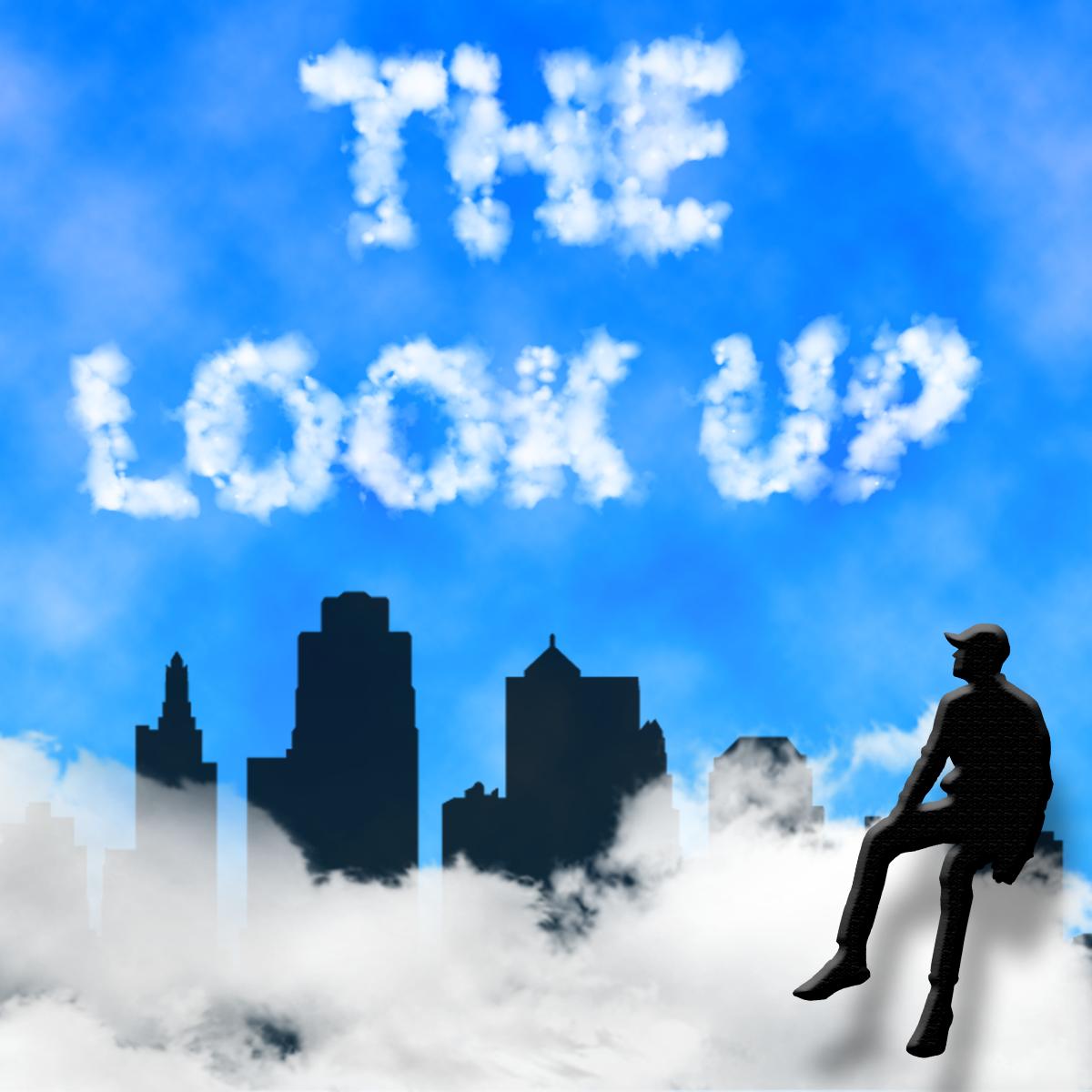 @thelookup Profile Image | Linktree
