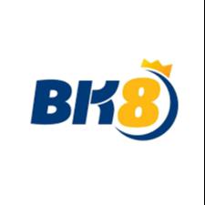 BK8 (Daftar.Bk8) Profile Image | Linktree