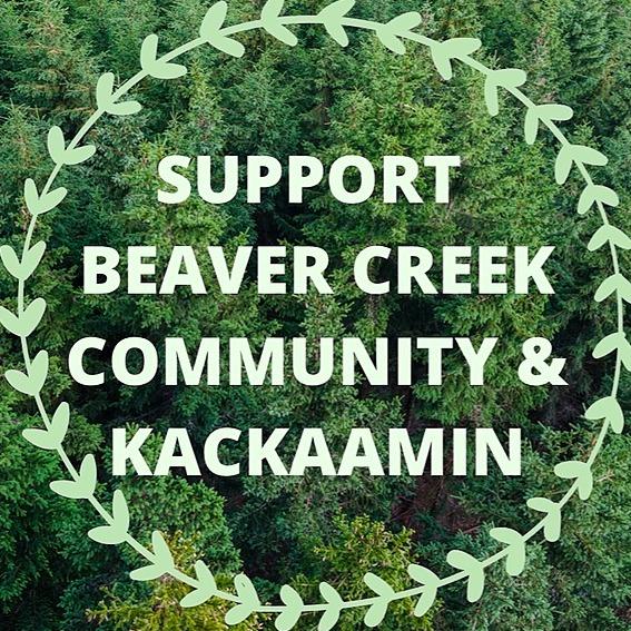 @BeaverCreekCommunity Profile Image | Linktree