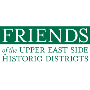 @NYCPreservationLinks Friends of the Upper East Side Historic Districts Link Thumbnail   Linktree