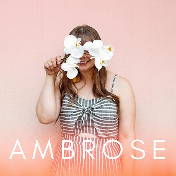 @ambrosemusic Profile Image   Linktree