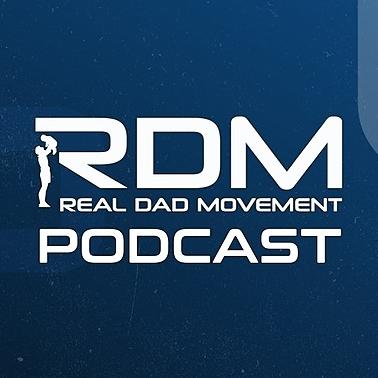 @RDMPodcast RDM Podcast Link Thumbnail   Linktree