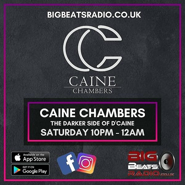 Big Beats Radio FB