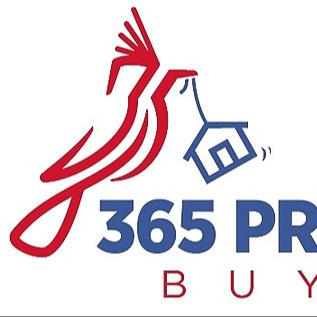 We Buy Houses Arkansas (webuyhousesarkansas) Profile Image | Linktree