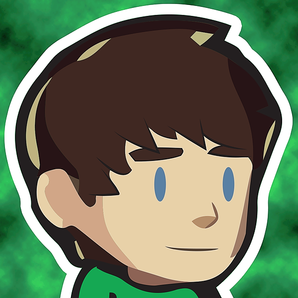 Collin Willoughs (Drirton) Profile Image | Linktree