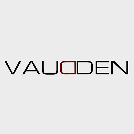 VAUDDEN APPAREL (vaudden) Profile Image   Linktree