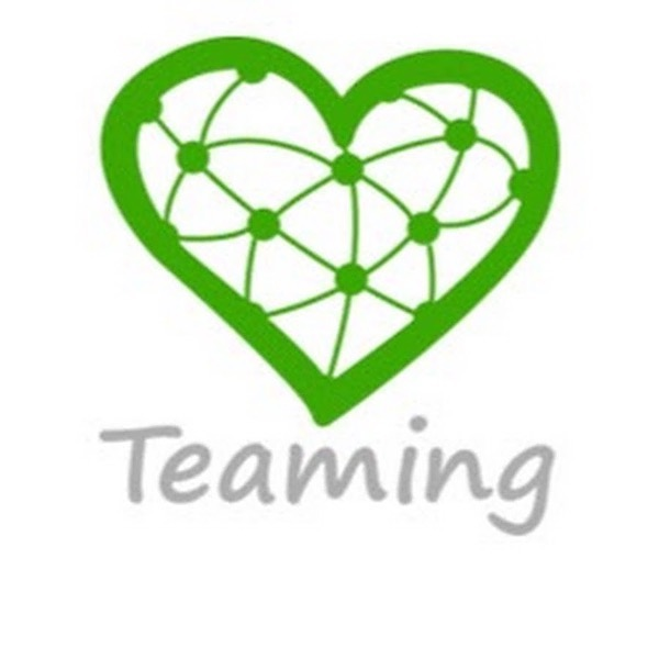 Association RAVEN DON TEAMING - Association RAVEN Link Thumbnail   Linktree