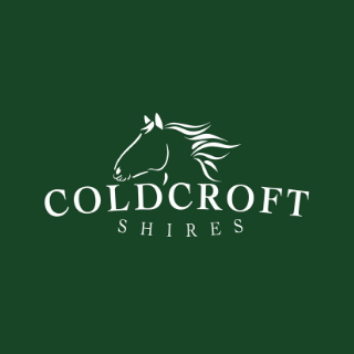 @coldcroftshires Profile Image | Linktree