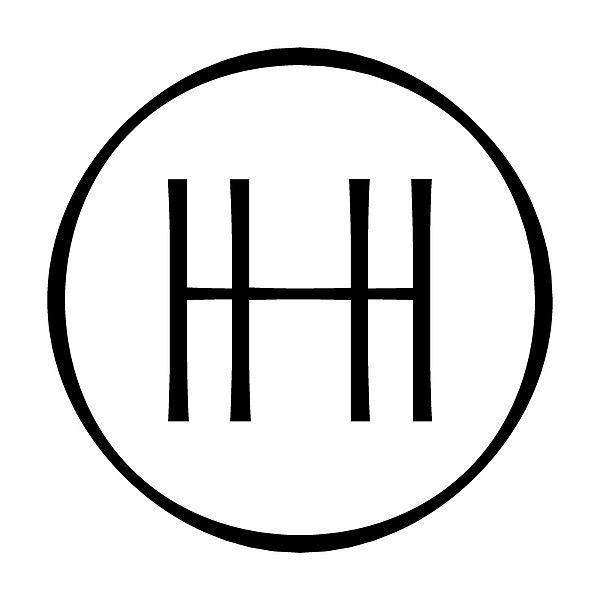 @heatherhaddenhomes Profile Image   Linktree
