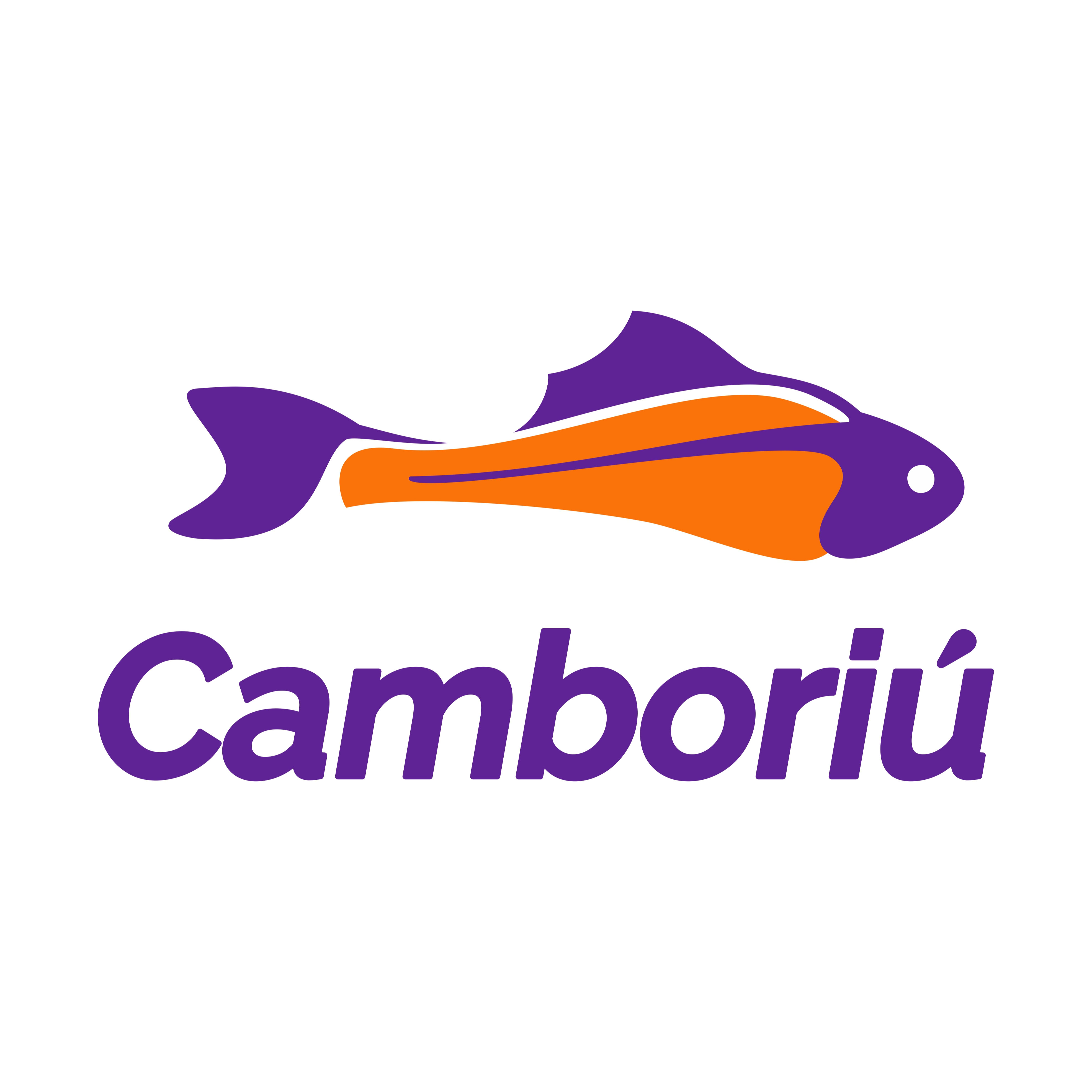 @usecamboriu Profile Image | Linktree