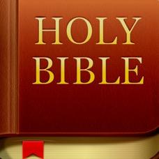 21 Days of Discipleship