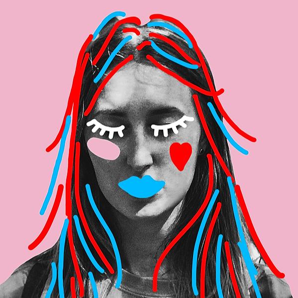 @Alina_Loseva Profile Image | Linktree