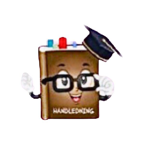 Gullis lästips 🗝+📚Lärarhandledning, läsförståelsefrågor, diskussionsfrågor & bokaktiviteter till olika böcker Link Thumbnail   Linktree