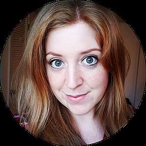 @marielipscomb Profile Image   Linktree