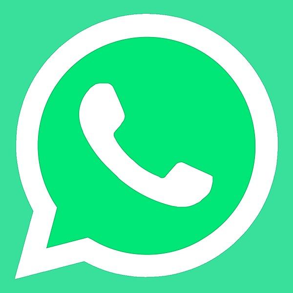 Star Bem Clínica WhatsApp Link Thumbnail   Linktree