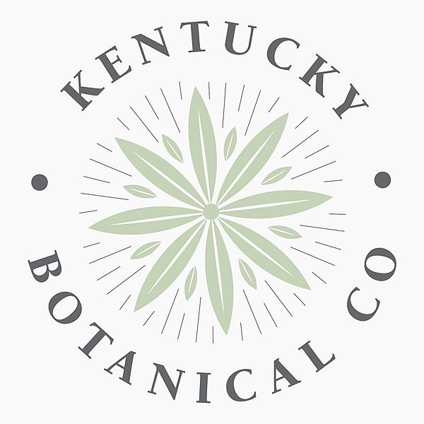 Kentucky Botanical Co. (kybotanicalco) Profile Image | Linktree