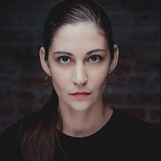 Rachel Jacob (racheljacob) Profile Image | Linktree
