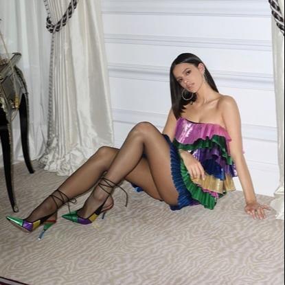 @fashionhr Elegantne salonke koje nosimo u svim prilikama Link Thumbnail | Linktree