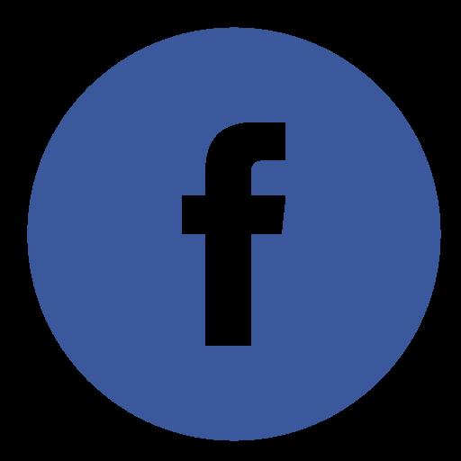 @Far_Uganda Facebook Link Thumbnail | Linktree