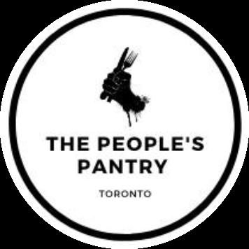 @peoplespantryto Profile Image | Linktree