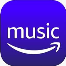 Dark Station Amazon Music Link Thumbnail | Linktree