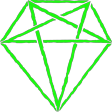 @daniel_dekay diemonds insta Link Thumbnail | Linktree
