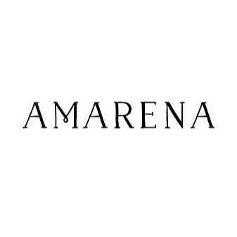 @amarena_peru Profile Image | Linktree
