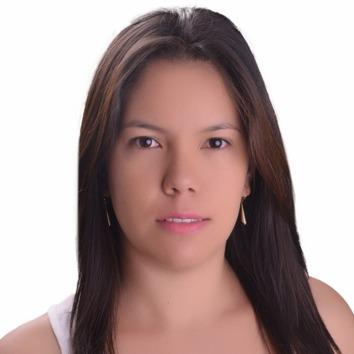 @TatianaCardenas Profile Image | Linktree