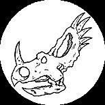 @deathtoslowmusic Profile Image   Linktree