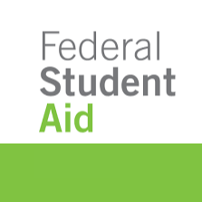 College Advising at SMW Create FSA ID Link Thumbnail | Linktree