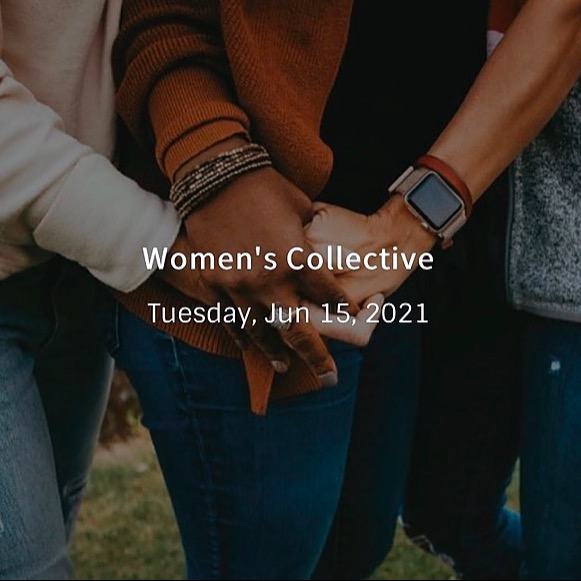 Women's Collective
