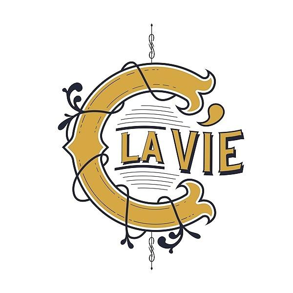 @clavierestaurante Profile Image   Linktree