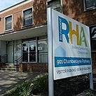 Housing Families First RRHA to postpone plan to resume evictions Link Thumbnail   Linktree