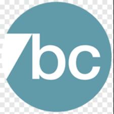 Buy on Bandcamp