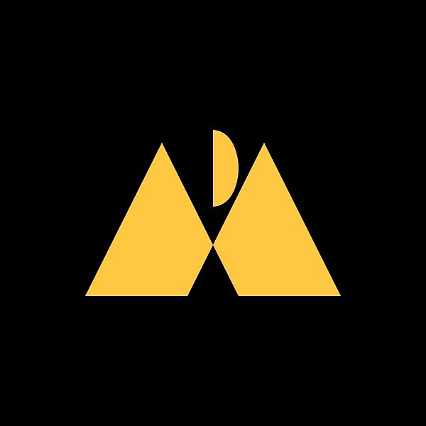 Maryknoll Alumni Relations (maryknollalumni) Profile Image | Linktree