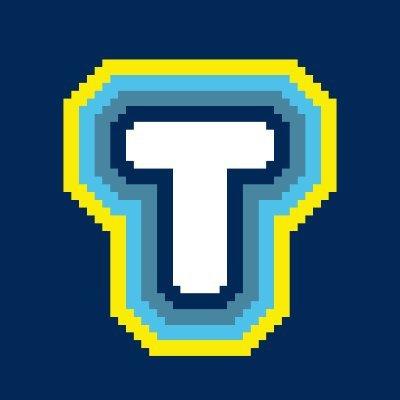 @typecon Profile Image | Linktree