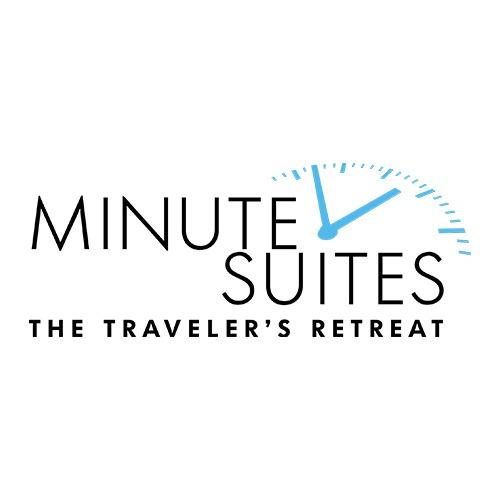 @minute_suites Profile Image   Linktree