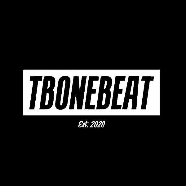 Just producing myself 🎹 (tbonebeat) Profile Image | Linktree
