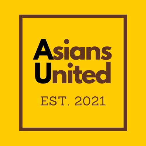 Asians United (AsiansUnited) Profile Image | Linktree