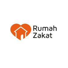 @rumahzakatpalembang Profile Image | Linktree