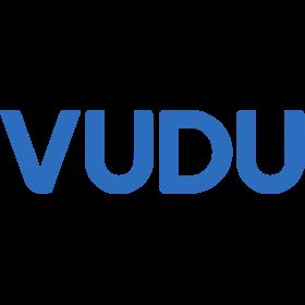 Watch Now on Vudu