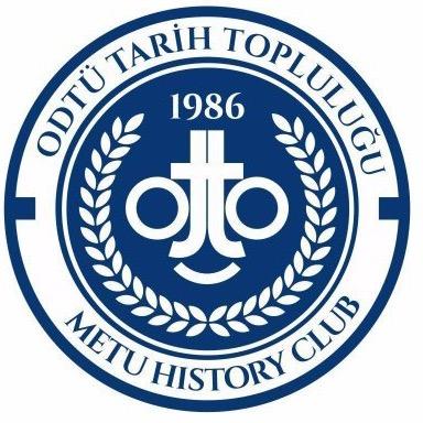 @odtu.tarih Profile Image   Linktree