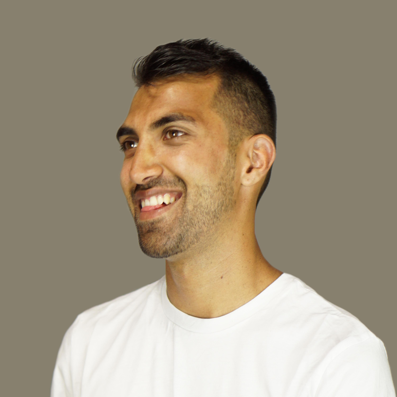 @ravsview Profile Image | Linktree