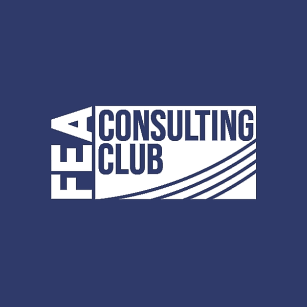@FeaConsultingClub (FEAConsultingClub) Profile Image | Linktree