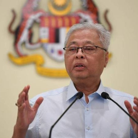 @sinar.harian PM tawar pembangkang sertai MPN, Jawatankuasa Khas Menangani Covid-19  Link Thumbnail | Linktree