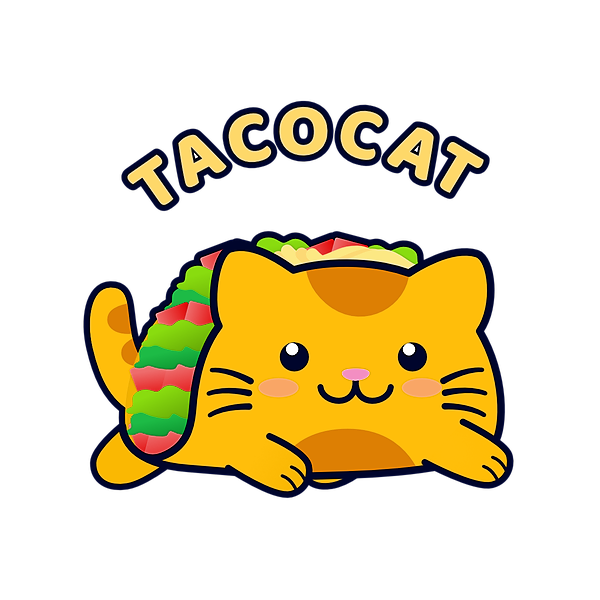 Tacocat Crew (TacoCatCrew) Profile Image | Linktree