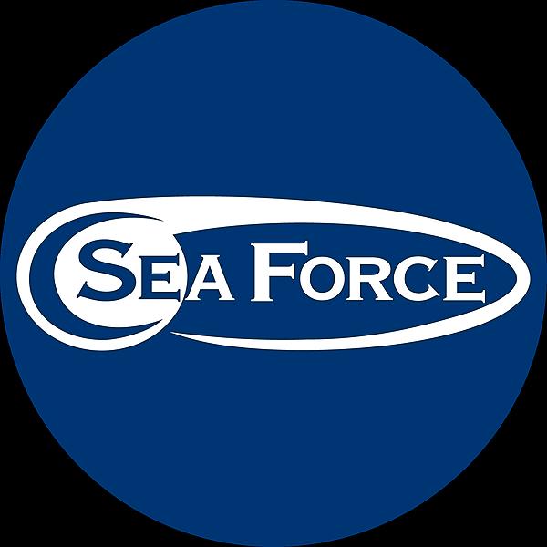@seaforce.co Profile Image | Linktree