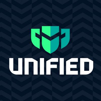 @UnifiedGG Profile Image | Linktree