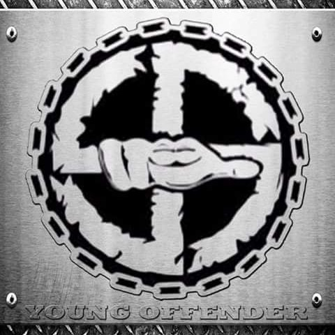 @youngoffender.id Profile Image   Linktree